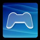 PSP/PS3主题