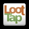 LootTap