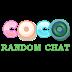 可可聊天 Coco Chat