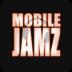 Mobile Jamz