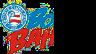 Bora Bahea