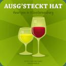 Heurigen Klosterneuburg