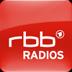 rbb Radios