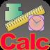 文本科学计算器 Text Scientific Calc