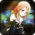 Guilty Crown Puzzles