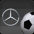 Sprinter FC