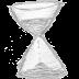 塔利班定时器