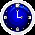 蓝时钟小工具