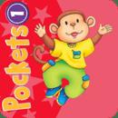 iPlay Pockets 1