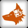 Fur Affinity Mobile (Beta)