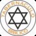 TabernaculoPC