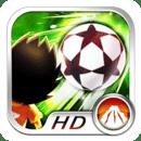 顶球达人伦敦版 HD (足球)