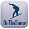 snow报道