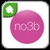 no3b's official app