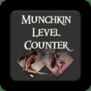 MunchLevel
