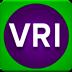Purple VRI