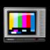 顶级电视 - 直播频道