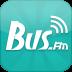 巴士电台 Bus Fm
