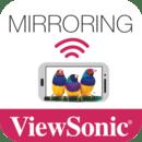 ViewMirroring