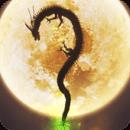 Moon Dragon Free
