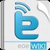 移动开发百科(eoeWIKI)