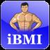身体质量指数计算器