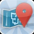 RULA Maps