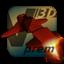 Velox特效竞速 Velox Reloaded Premium