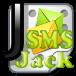 SMS Jack