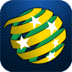 Official Socceroos App