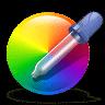 Set Calendar Colors