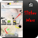 Slither Wars Free
