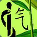 (Free) Herbs of Traditn & Sppl