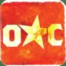 OC Festival