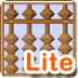 Abacus (Soroban) Lite