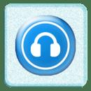 自动耳机音量切换助手
