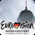Düsseldorf Eurovision 201...