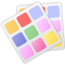 Ipack / Icon Eden Themes