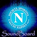 LITE Napoli Soundboard App