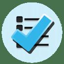 恢复应用程序列表