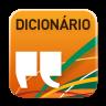 Dicionário Língu...