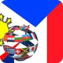 Learn French Cebuano