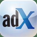 AdXplore:购买本地
