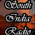 南印度广播电台