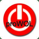 proWOL