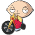 Stewie Griffin Quotes Free
