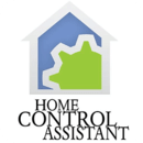 HCA: Home Control Assistant