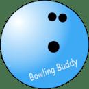 Bowling Buddy