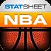 NBA by Statsheet