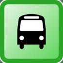 安卓系统上的牛津巴士